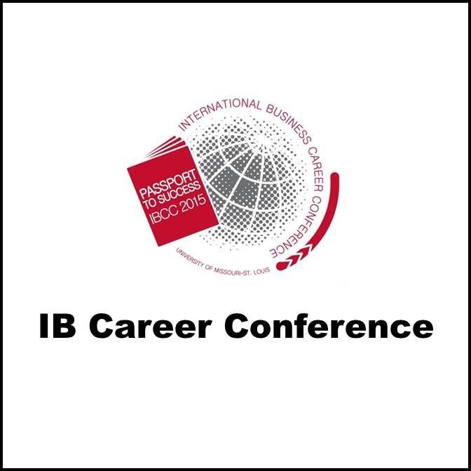 IB Career Conference