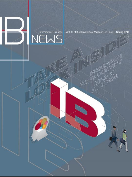ibi-cover-photo.jpg